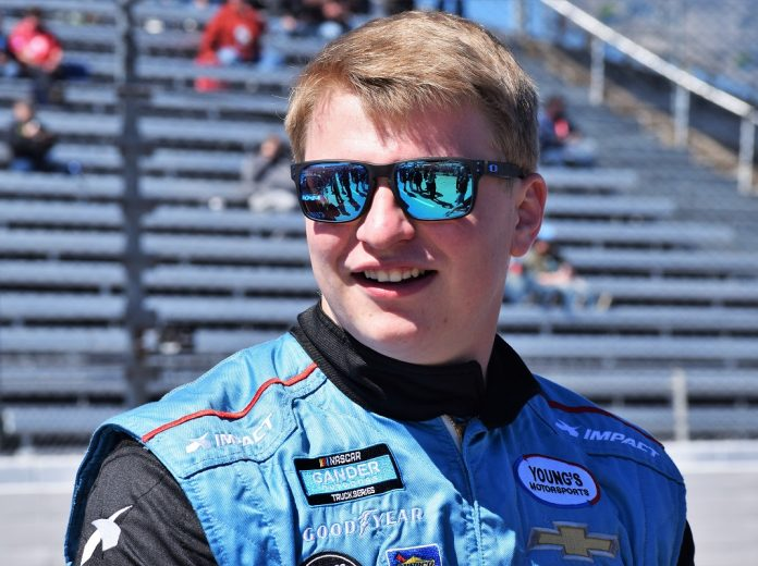 Charges Against Dippel Dropped