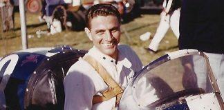 Johnny Boyd & His