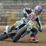 Dalton Gauthier earned an important AFT Singles win Friday in Springfield, Ill. (Scott Hunter/AFT Photo)