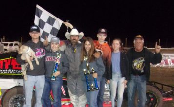 Champions Crowned At Southern