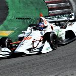 Herta Steals The Show