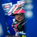 Alex Lowes will not return to the Yamaha World Superbike team in 2020.