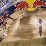 Roczen Rules Red Bull