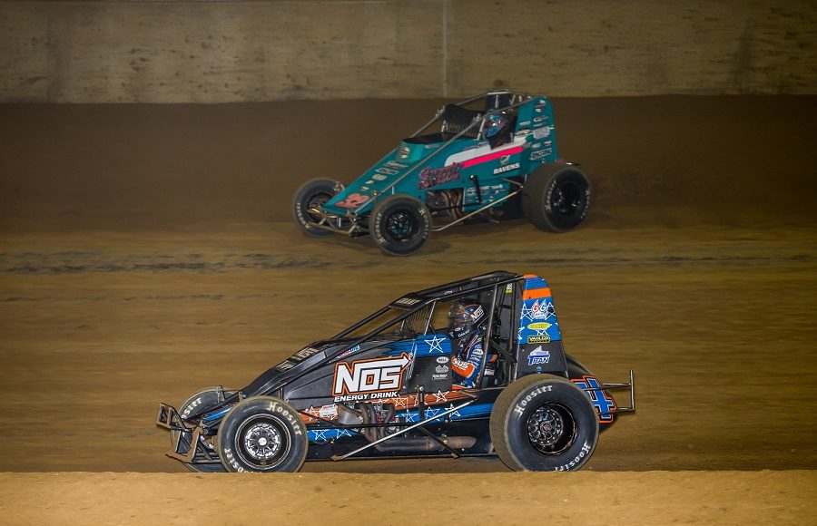 PHOTOS: Lawrenceburg Fall Nationals