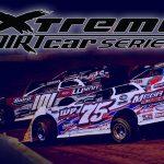 DIRTcar has announced the revival of the Xtreme DIRTcar Series.