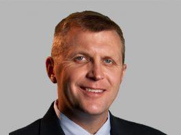 John Doonan has been named the president of IMSA.