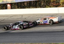 PHOTOS: NASCAR Whelen