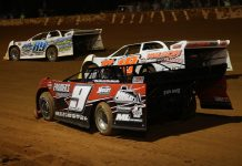 Xtreme DIRTcar Series