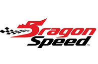 DragonSpeed