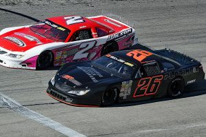 14 Races For ARCA