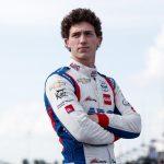 JDC-Miller Adds Leist