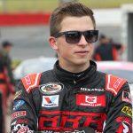 Ryan Repko will compete in five ARCA Menards Series races with Venturini Motorsports in 2020. (Adam Fenwick Photo)