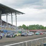 MAVTV Confirms 12-Race