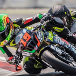MotoAmerica has announced the addition of three Mini Cup youth races for 2020.