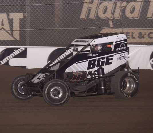 CHILI BOWL NOTES: Two
