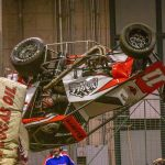 CHILI BOWL NOTES: Highs