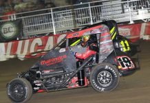 CHILI BOWL NOTES: Bayston