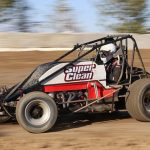 Elite North Non-Wing