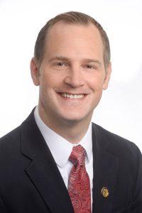 Matt Kimmick