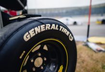 New General Tires