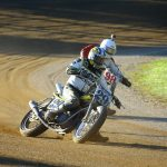 13 Races For AMA