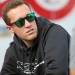 79th Australian Speedcar Championship, Macedo Opens Up
