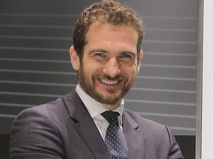 Tommaso Volpe