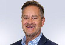 Dan Teitscheid has been named the new president of MAVTV.