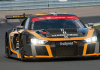 The GT Celebration Race Series has postponed its inaugural event.