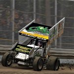 The World of Outlaws will host two more iRacing Invitationals on Sunday and Monday.