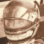 Billy Pauch is one of the most successful racers of his generation. (NSSN Archives Photo)
