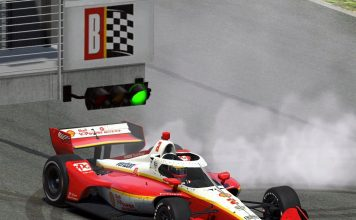 Strategy Lifts McLaughlin