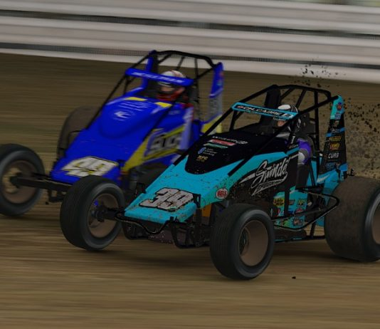 50 Entries For Knoxville