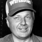 Warren Johnson won six NHRA Pro Stock titles and 97 Pro Stock events during his lengthy career. (NSSN Archives Photo)
