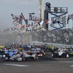 Grand Prix Of St.