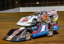 Lucas Oil Speedway Adds