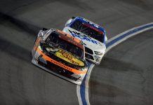 PHOTOS: Xfinity Series Alsco