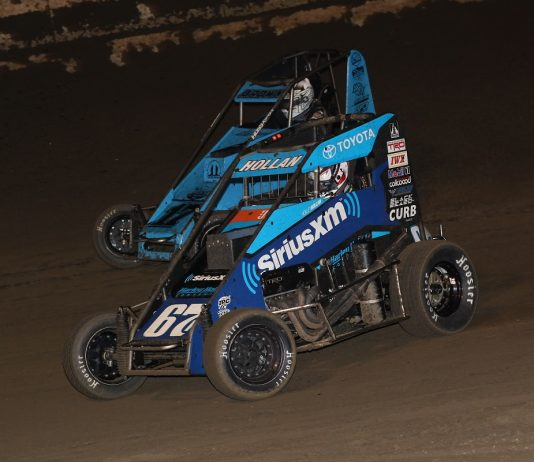 POWRi Postpones Illinois