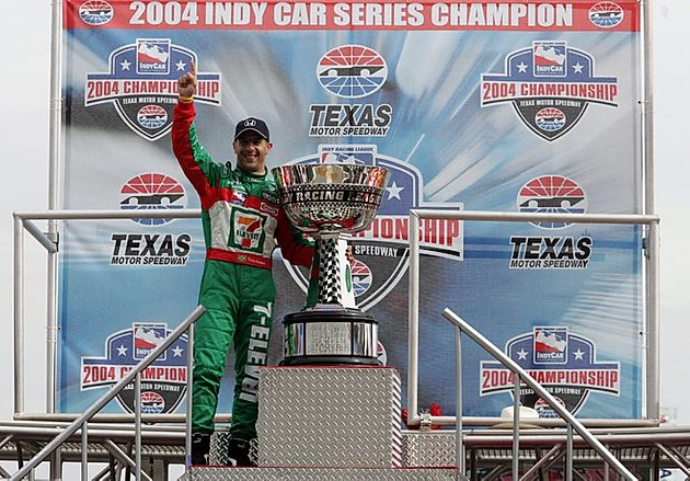 7-Eleven Reunites With Kanaan For Texas