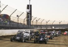 IMS Cancels Third Annual