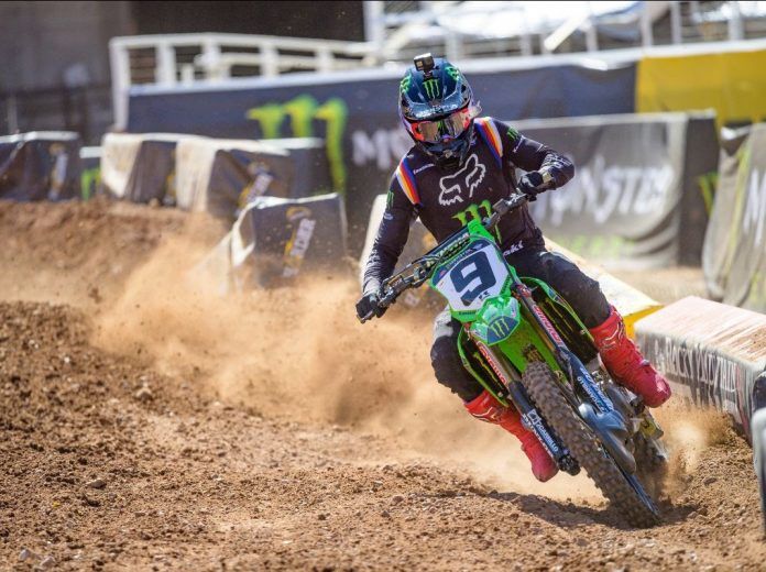 Cianciarulo Out