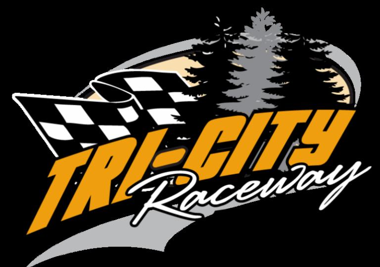 Matus Snags Tri City Sprint Car Victory Speed Sport