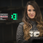 Chip Ganassi Racing has signed Sara Price to compete in the inaugural Extreme E season in 2021.