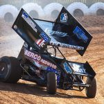 Placerville Speedway will host the Nor*Cal Posse Shootout on June 26-27. (Jason Tucker Photo)
