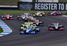 PHOTOS: GMR Grand Prix