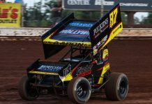Reutzel On The Verge