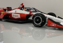 Bryant Backing Kanaan