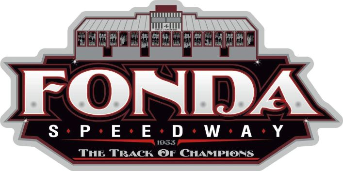 Fonda Speedway Officials Looking Ahead To New Year