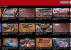 Check out all the new on demand races available on SPEEDSPORT.TV today!