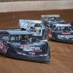 The World of Outlaws Morton Buildings Late Model Series has announced a handful of schedule adjustments. (Chris Owens Photo)